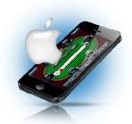 iPhone Poker Sites