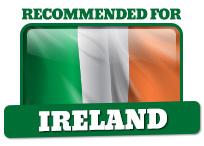 Online Poker Ireland