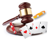 Legal Poker Sites USA