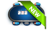 New Poker Sites 2015