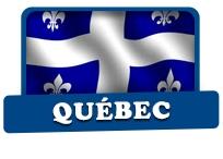 Sites de poker Québec