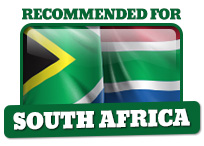 South Africa Poker Sites