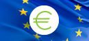 Euros Online Poker