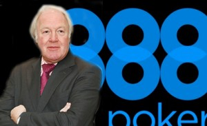 888 Holdings, PokerStars, Brian Mattingley