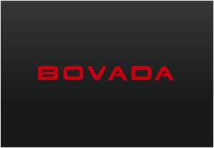 Bovada, Nevada, Delaware