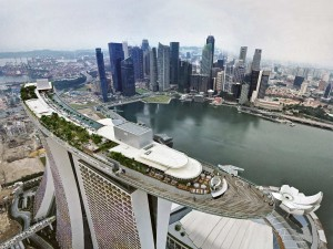Singapore, France, ARJEL, online poker