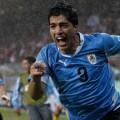 Luis Suarez, Uruguay, World Cup 2014, 888 Poker