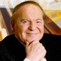 Sheldon Adelson, Tom Corbett, Pennsylvania, campaign contributions