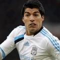Luis Suarez, World Cup 2014, bite, FIFA sanctions, 888poker