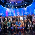 Big One for One Drop, World Series of Poker 2014, WSOP