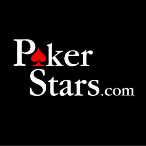 PokerStars, Amaya Gaming, Rational Group