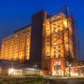 Bethlehem Sands Casino, Pennsylvania, underage gambling, Sheldon Adelson