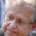 Laurence Tribe, bad actor clause, California poker bill
