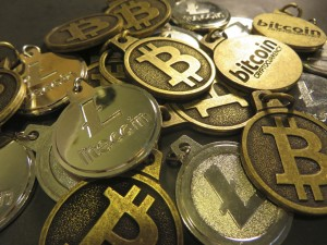 No more Bitcoin transactions, says Neteller to customers this week.