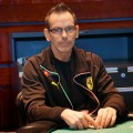 Chad Brown, World Series of Poker, death