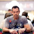 Chad Brown is one of the hot picks for this year's Poker Hall of Fame. (Image: PokerStarsblog.com)