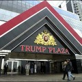 Trump Plaza will likely become the third Atlantic City casino to close its doors this year.