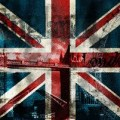 UK Gambling Act 2014, online poker