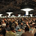 WSOP 2014, Main Event, $10 million guarantee