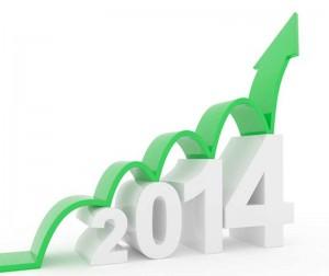 New Jersey online gambling revenue upswing