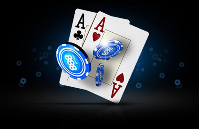 poker 888 support