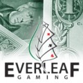 The Everleaf Poker Network