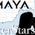 PokerStars and Amaya