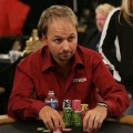 Daniel Negreanu Poker Hall of Fame 2014 nominee