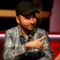 Daniel Negreanu speaks out PHOF