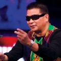Johnny Chan Breakout Gaming Bitcoin poker