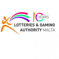 Malta Lottery and Gaming indicts Everleaf