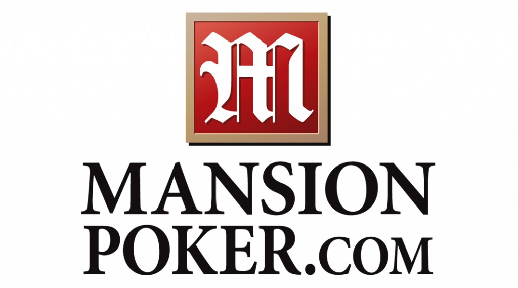 Mansion Poker leaves UK market