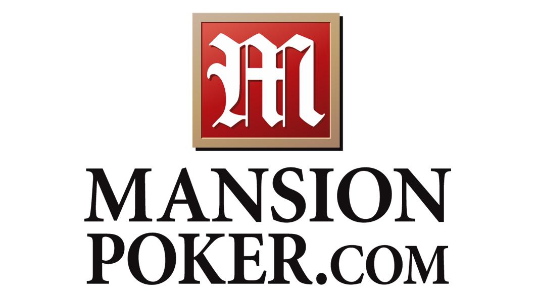 mansion online casino jetztspielen poker