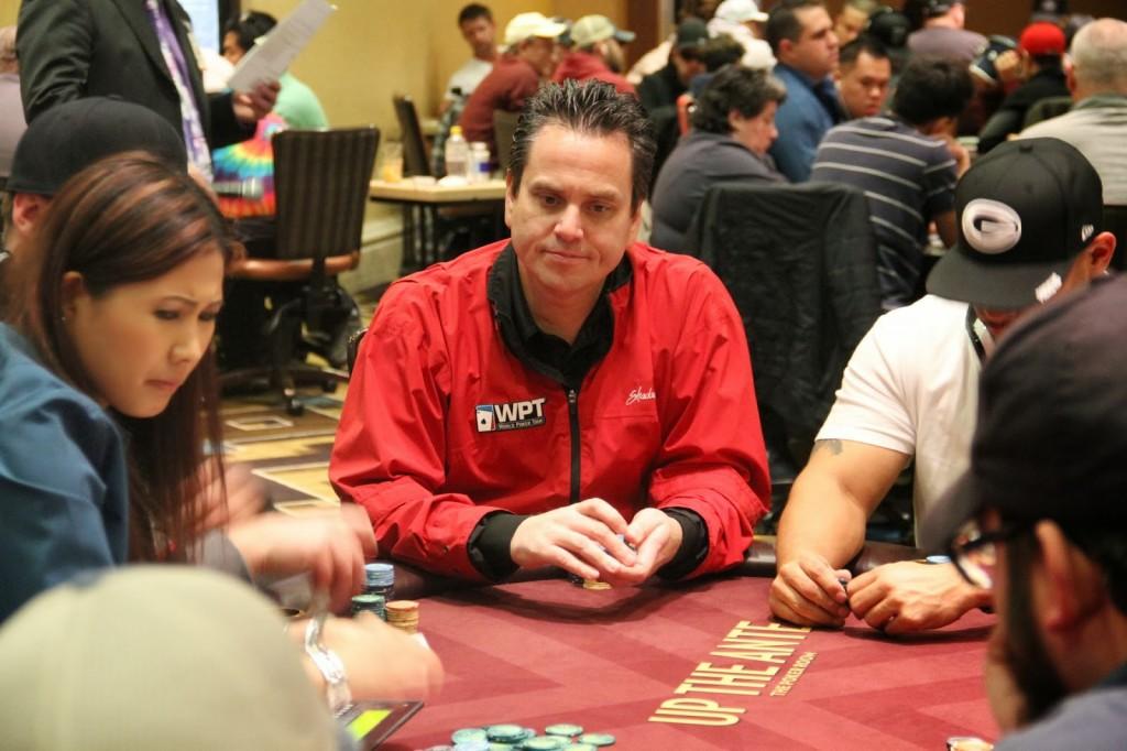 Matt Savage gets Epic Poker League settlement
