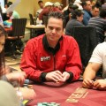 Matt Savage gets Epic Poker League settlement