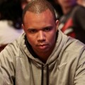 Phil Ivey on Full Tilt losing streak