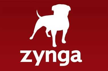 Zynga Poker skill matching system