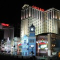 Caesars Entertainment Atlantic City Betfair