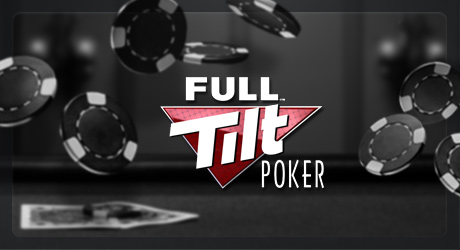 Full Tilt refunds at risk
