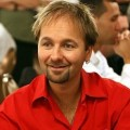 Negreanu on PokerStars Spin & Go