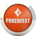 Partypoker Pokerfest events cancelled 2014