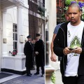 Phil Ivey Crockfords court case