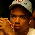 Phil Ivey Crockfords lawsuit