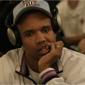 Phil Ivey medical marijuana