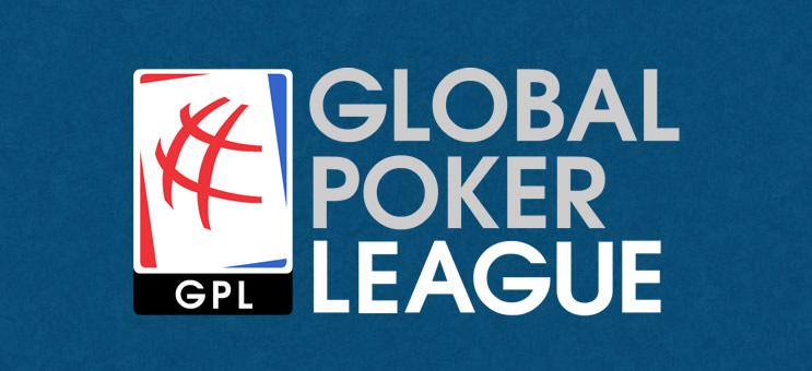 GPI announces Global Poker League