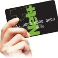 Pala Interactive partners with Neteller