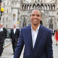 Phil Ivey Crockfords appeal