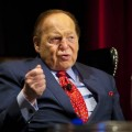 Adelson's RAWA bill is losing support