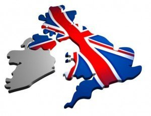 UK igaming is suffering according to GBGA's Howitt