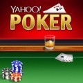 Yahoo poker game shutting down